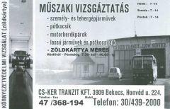 b_240_180_16777215_00__kepek_muszaki_vizsga.jpg