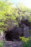 b_240_180_16777215_00_images_stories_galeria_barlang_5.jpg