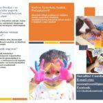 Óvodai és iskolai szociális segítő szolgáltatás – Tájékoztatás