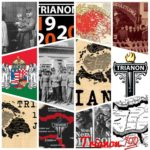 Trianon Történelmi Verseny