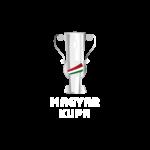 Október 23-a Kupa